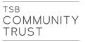 TSB Community Trust