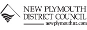 New Plymouth District Council
