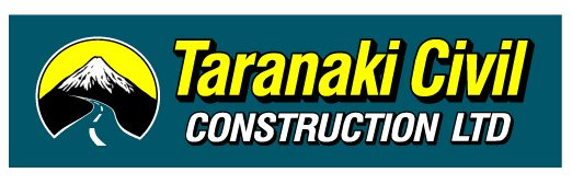 Taranaki Civil Construction